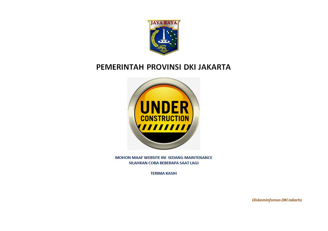 Jakarta Smart City