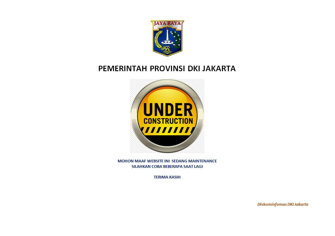 Truktur-organisasi-BPKD.jpg#asset:929